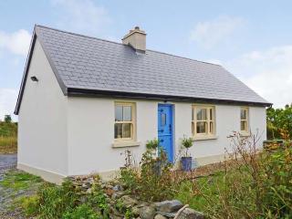 Spanish Point Ireland Vacation Rentals - Home