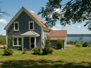 Shelburne Canada Vacation Rentals - Home
