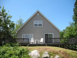 Port Mouton Canada Vacation Rentals - Home