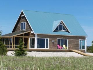 Louis Head Canada Vacation Rentals - Home
