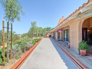 Templeton California Vacation Rentals - Home