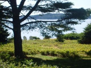 Southwest Harbor Maine Vacation Rentals - Home