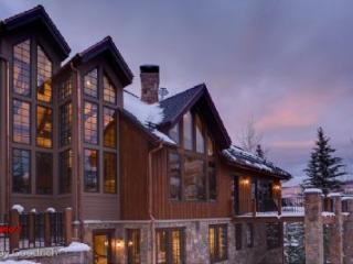 Avon Colorado Vacation Rentals - Home