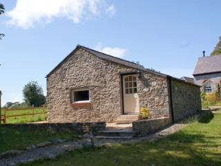 Stackpole Wales Vacation Rentals - Home