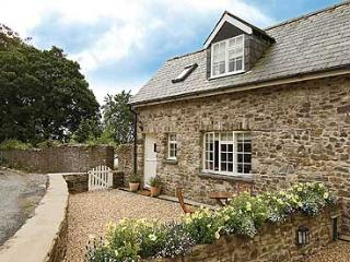 Cosheston Wales Vacation Rentals - Home