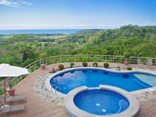 Jaco Costa Rica Vacation Rentals - Villa