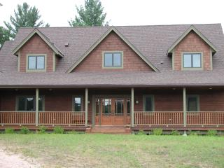 Wisconsin Dells Wisconsin Vacation Rentals - Home
