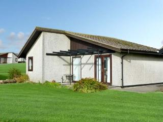 Isle Of Whithorn Scotland Vacation Rentals - Home