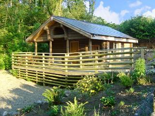 Amroth Wales Vacation Rentals - Home