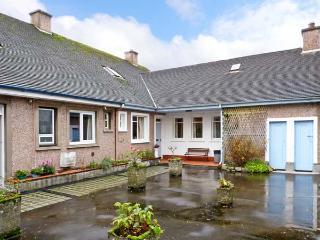 Oban Scotland Vacation Rentals - Home
