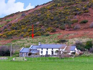 Bryncrug Wales Vacation Rentals - Home