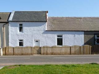 Lanark Scotland Vacation Rentals - Home