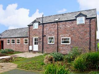 Rossett Wales Vacation Rentals - Home