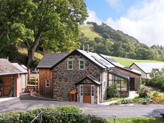Llanfyllin Wales Vacation Rentals - Home