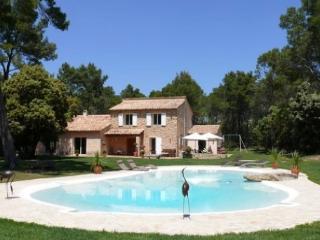 Rognes France Vacation Rentals - Home