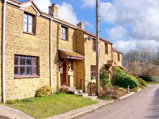 Corscombe England Vacation Rentals - Home