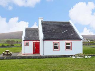 Bell Harbour Ireland Vacation Rentals - Home
