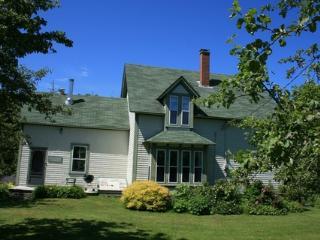 Rockland Canada Vacation Rentals - Home