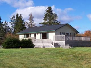 Barrington Canada Vacation Rentals - Home