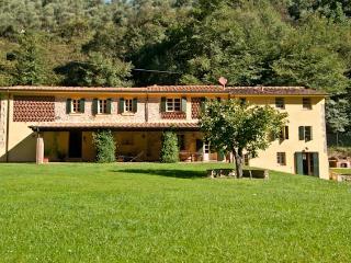 Camaiore Italy Vacation Rentals - Farmhouse / Barn