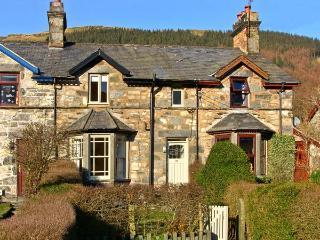 Cwm Penmachno Wales Vacation Rentals - Home
