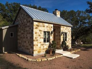 Fredericksburg Texas Vacation Rentals - Home