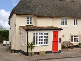 Devon England Vacation Rentals - Home