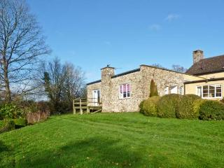 Honiton England Vacation Rentals - Home
