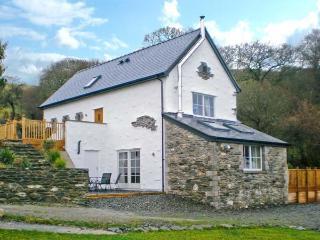 Eglwysbach Wales Vacation Rentals - Home