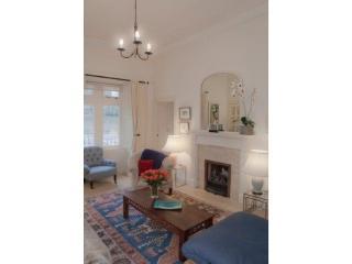 Edinburgh Scotland Vacation Rentals - Cottage