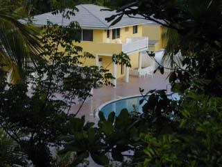 Marsh Harbour Bahamas Vacation Rentals - Home