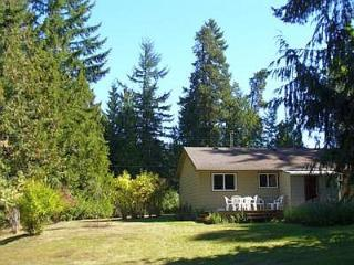 Parksville Canada Vacation Rentals - Home