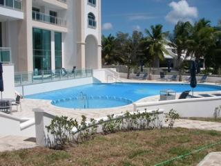 Cupecoy Saint Martin Vacation Rentals - Apartment
