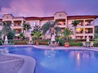Herradura Costa Rica Vacation Rentals - Apartment