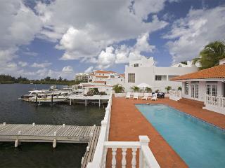 Saint Maarten Saint Martin Vacation Rentals - Villa