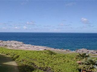 Kapalua Hawaii Vacation Rentals - Home