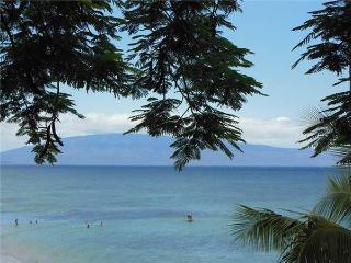Napili Hawaii Vacation Rentals - Home