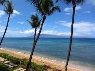 Ka'anapali Hawaii Vacation Rentals - Home