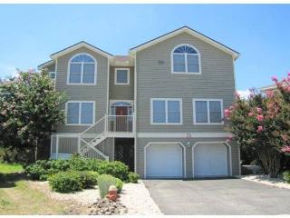 Lewes Delaware Vacation Rentals - Home