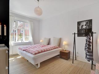 Svinget Apartment