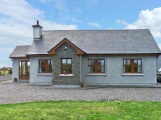 Killorglin Ireland Vacation Rentals - Home