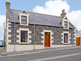 Portknockie Scotland Vacation Rentals - Home