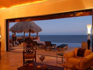 La Ventana Mexico Vacation Rentals - Villa