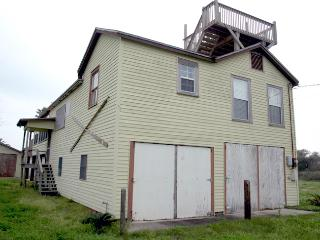 Port O Connor Texas Vacation Rentals - Apartment