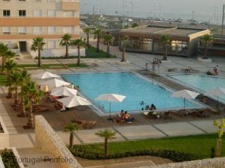 Parede Portugal Vacation Rentals - Apartment