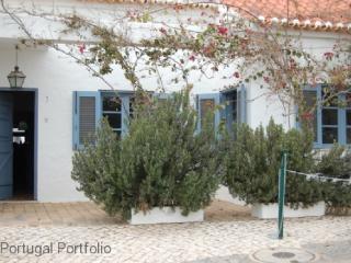 Portim o Portugal Vacation Rentals - Home
