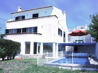 Ericeira Portugal Vacation Rentals - Apartment