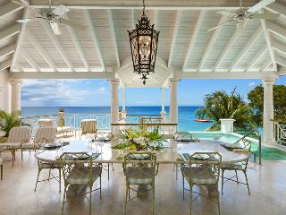 Holder's Hill Barbados Vacation Rentals - Villa
