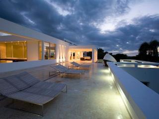 Las Terrenas Dominican Republic Vacation Rentals - Home
