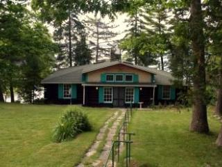 Brooksville Maine Vacation Rentals - Home